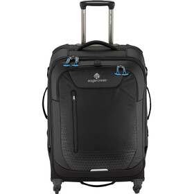 """Eagle Creek Expanse AWD 26 Trolley black"""